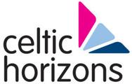 Celtic-Horizons.jpg-300x192.jpg