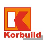 Kor build.png