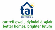 Tai-Ceredigion-strapline-logo-high-res.j