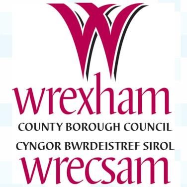Wrexham council logo.jpg