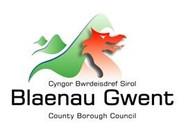 Blaenau gwent council logo.jpg