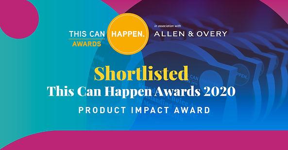 Product impact award suqare 2.JPG