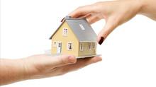 5 preguntas para antes de vender tu casa