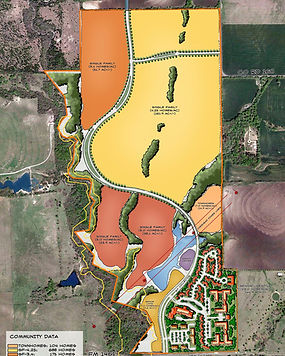 Starnes creek Land Plan 020613 NTS 17.jp