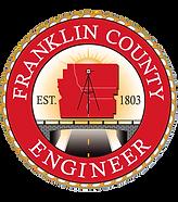 frankling-m-logo.png