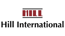 hill-international-logo - small.png