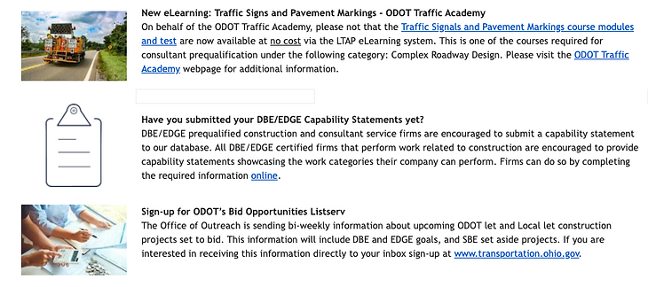 ODOT Outreach Middle.png