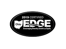 EDGE 2019 white-01.png