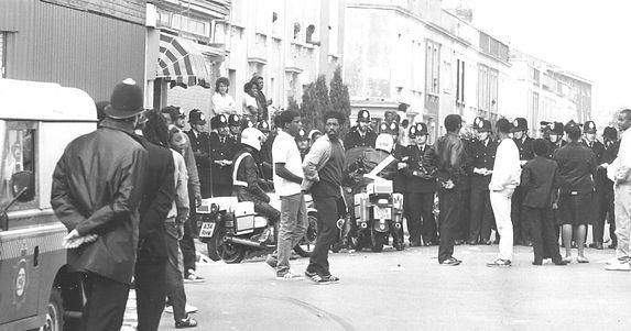 St-Paul-riots-3.jpg