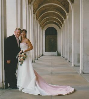 Wonderful Wedding Pictures