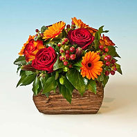 Flowers for every occasion from Carole Smith Florist