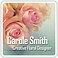 Carole Smith Creative Floral Designer lo