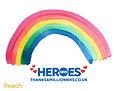 NHS Rainbow 1200 wide.jpg