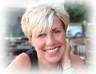 Carole Smith Hertfordshire Wedding Florist