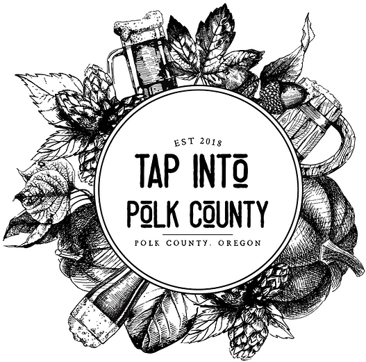 First Draft- Tap Into Polk County Logo.p