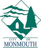 City of Monmouth Logo Walt Color.jpg