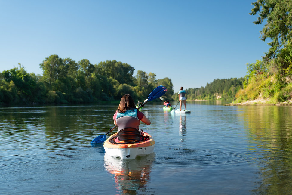 Willamette_River_Kayak_JHamilton_5.jpg