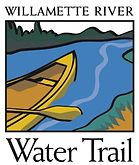 WAter Trail logo.png