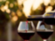 Firesteed glass & bottle - dee Wiest.jpg