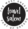 salem_logo_circle_with_tagline_black.png