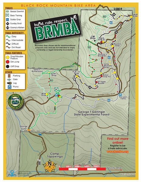 br-map.jpg