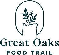 TO_FoodTrails_Great-Oaks_deepBlue.jpg