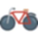 Ride On: Biking in Polk County