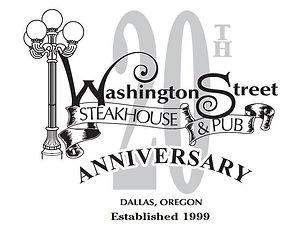 20th anniversary logo - Lauren Hoefler.j