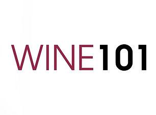 epicurious_hero_wine-101-wine-101.jpg