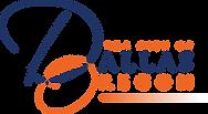 City Logo_Color.png