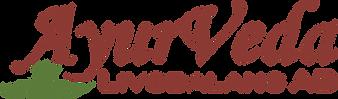 logo_bg2f.png