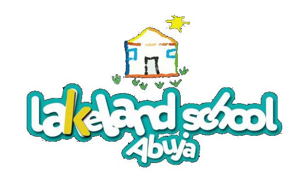 Lakeland School Abuja