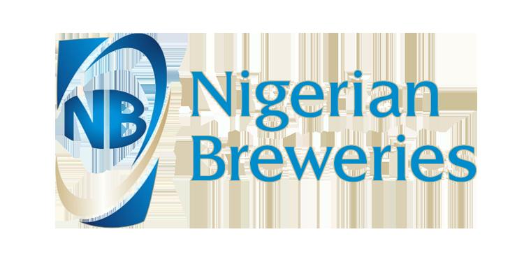 Nigerian Breweries Plc.