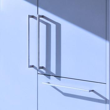 closet-Detail