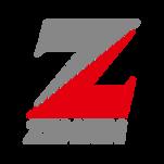Zenith Bank Plc.