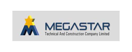 Megastar Limited