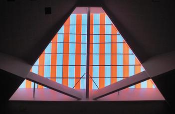 St. Philip&James Catholic Church Lekki