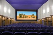 Auditorium Acoustics and Furniture