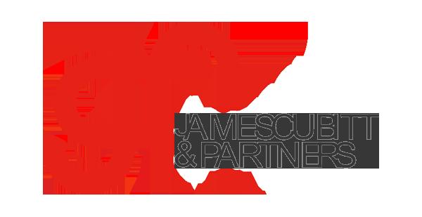 James Cubitt Architects