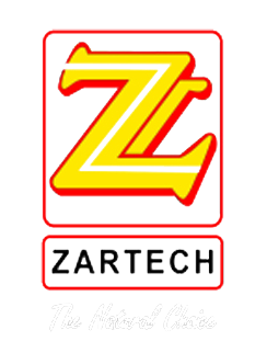 Zartech Nigeria Limited