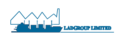 Ladgroup Ltd.