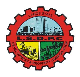 Lagos State Development & Property Corp.