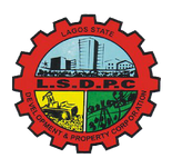 Lagos State Development & Property Corp.