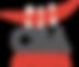 CSA_Logo-web.png