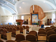 Beith Israel Synagogue