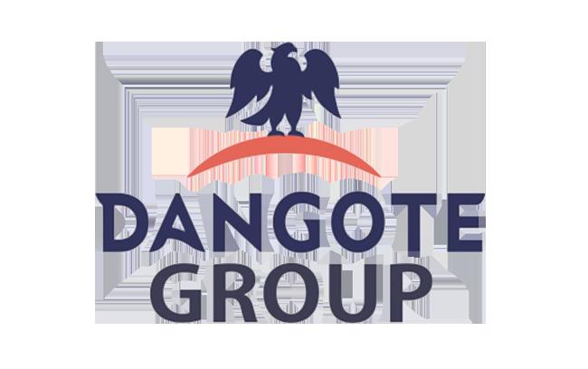 Dangote Group