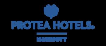 Protea Hotels