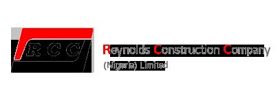 Reynolds Construction Company (Nigeria)