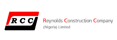 Reynolds Construction Company (Nigeria)