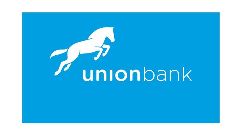 Union Bank of Nigeria